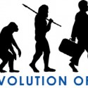 ##http://evolutionofdad.com##The Evolution of Dad##