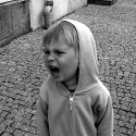 Temper tantrums and tattling do not mix well.  (Image: ##http://www.flickr.com/photos/mindaugasdanys/3766009204/##mdanys##)